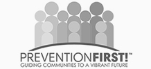 PreventionFIRST! logo