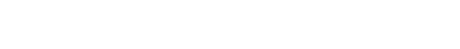 Logos for KU CCHD, WHO Collaborating Centre, and Community Tool Box